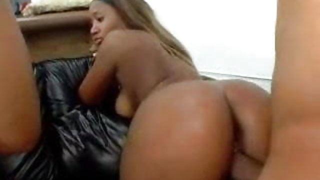 Lesbiah porn beautifun