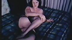 softcore clip 18