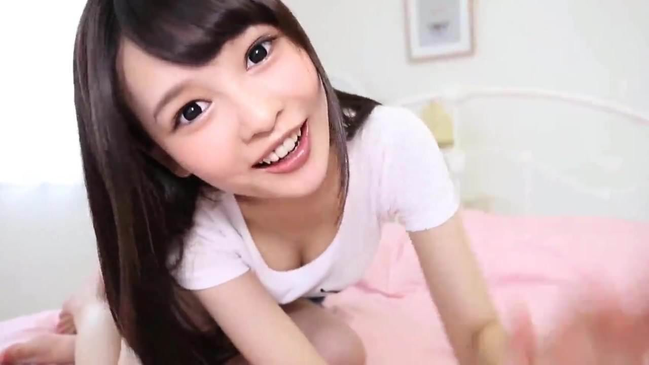 Low Teen Japanese Creampie