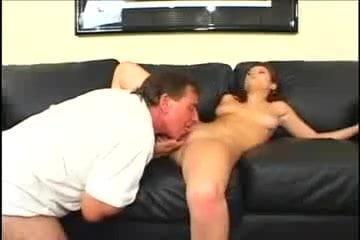 Kristina black step dad stole pantie free videos