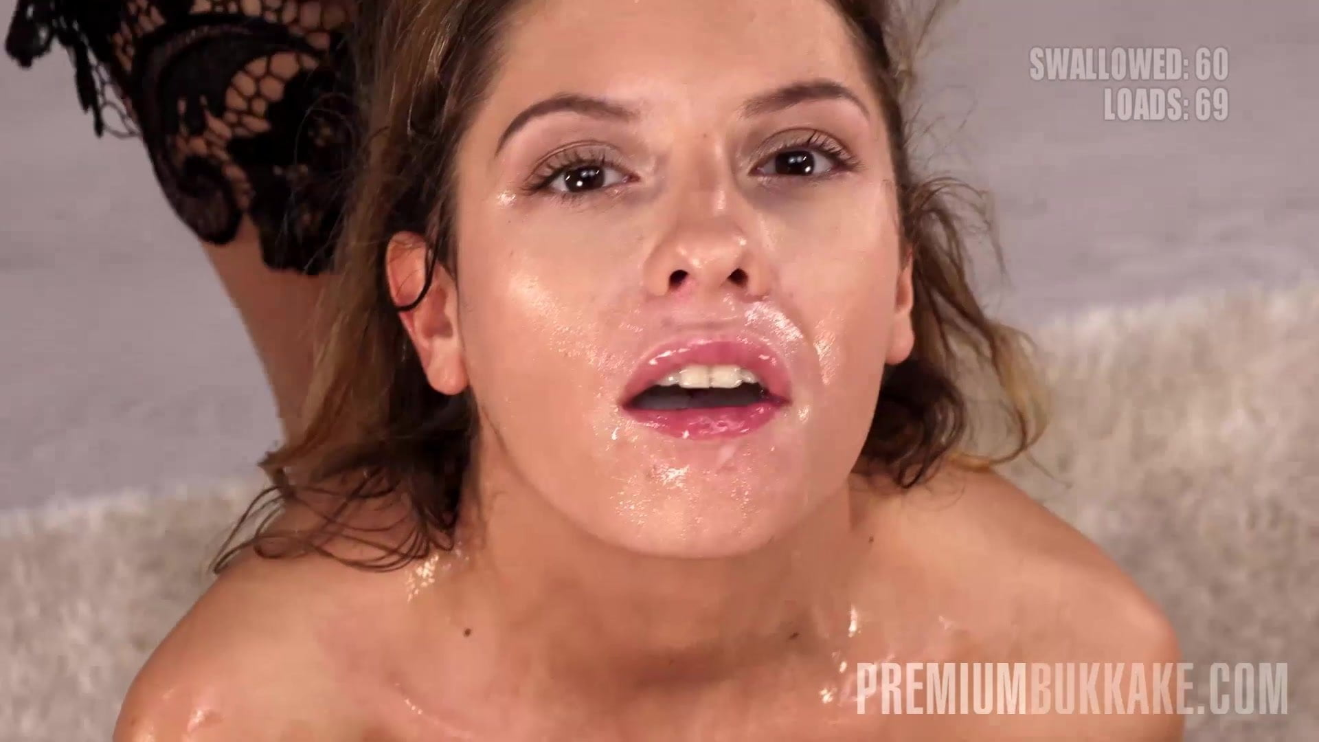 Girls do you enjoy anal sex