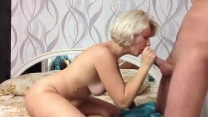 Ukranian Porn