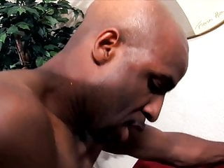 Janet Jacme Off Or Suck My Black Cock
