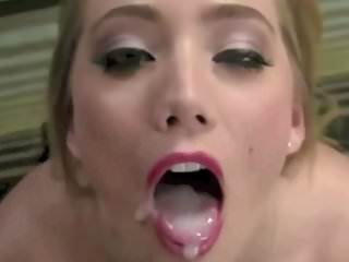 Best Of Cumshots Compilation 70