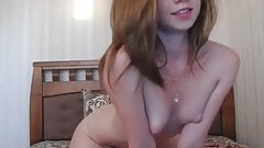 Puffy Nipple Teen Teasing