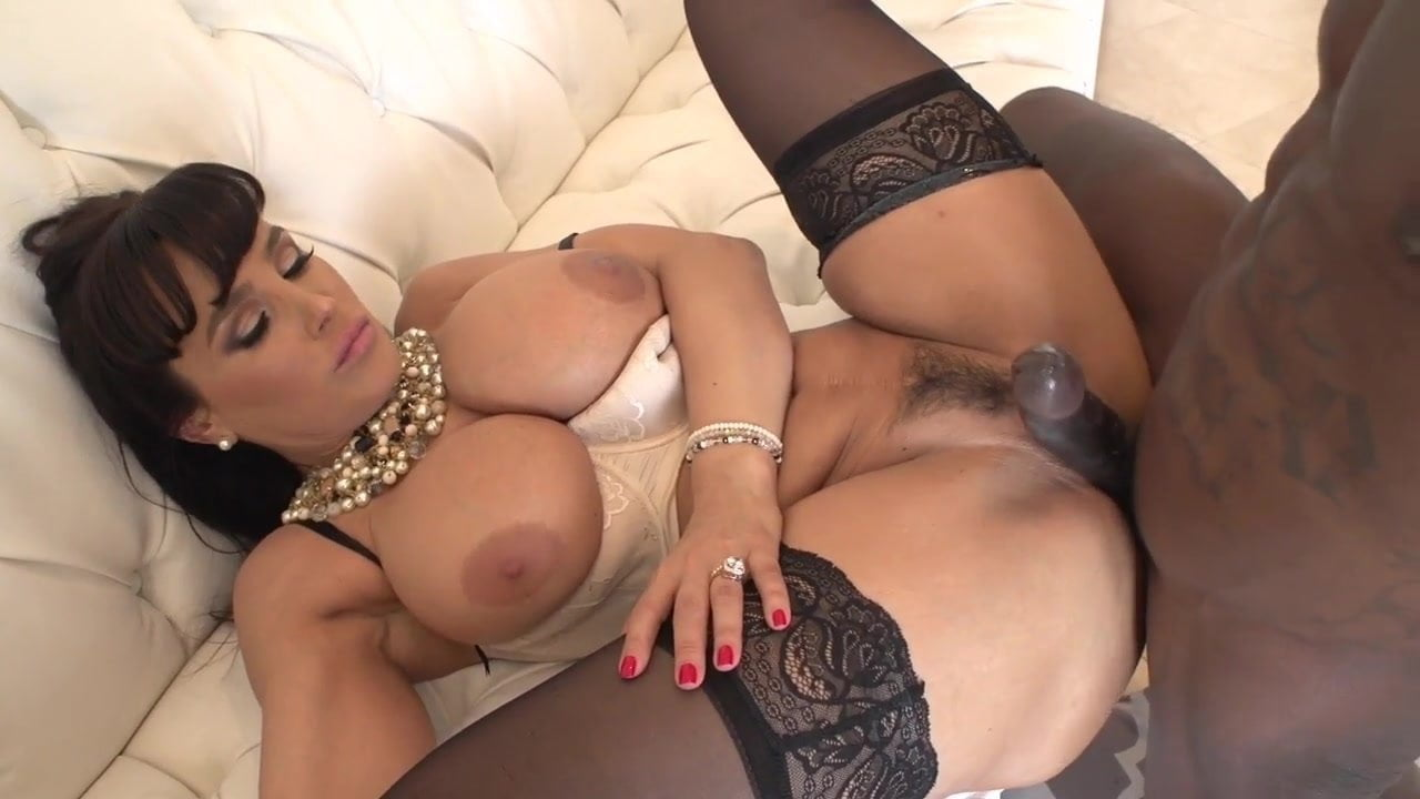 Horny Cougar Fucked By Black Stud, Free Porn 2B Xhamster Pl-3609