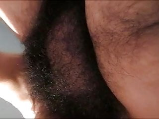 My Natural Bush - Part 8 - Very Close, Very Hot, Very Full
