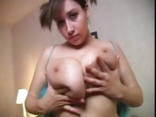 have hit the amy brooke anal pornstar blog phrase remarkable