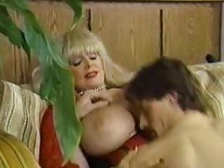 Lick my clit porn