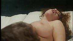 Scene fr.Colpo Grosso in Porno Street (1994) Angelica Bella