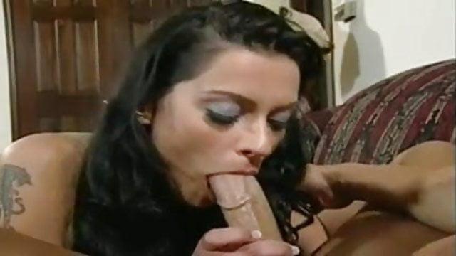 Sara jay an hot sexy girl