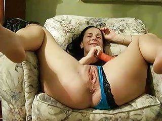 Mature risa legs open for you (cuck)