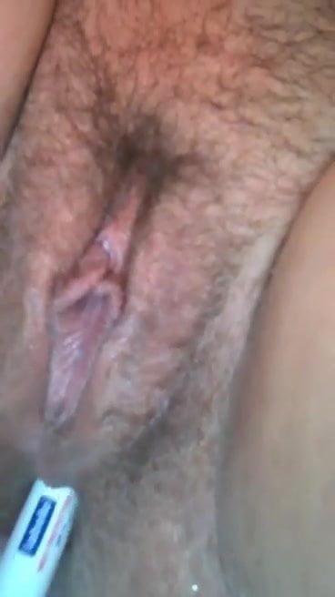sisati penis film