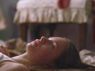 Download video bokep Alexandra Daddario - Babysitters 01 Mp4 terbaru