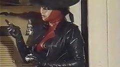 Viola Nr 3 - Dirty Woman