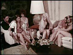 F'uzz (1972) 1of2