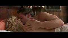 Gwyneth Paltrow in Shakespeare in Love - 2