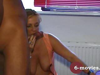 6-movies.com - Private Sexparty mit 2 Paaren -