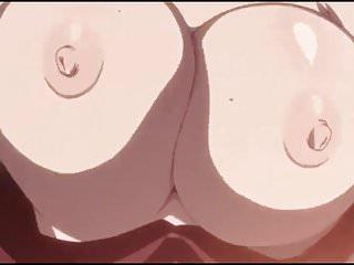 The 2D Tits HMV