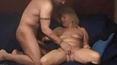 Sex mature fitness