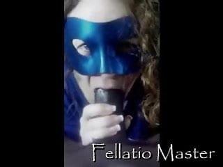 Ms fellatio master porn site members area free videos