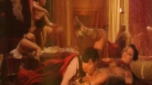 Suihku suku puoli porno videoita
