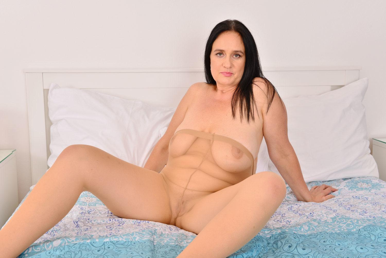 pantyhose Love girl
