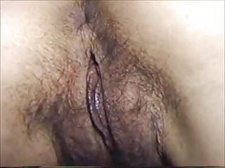 Hairy Pussy Indian wife 274.mp4