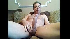 british dad cumming