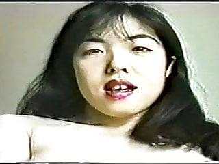 Kyoko Konno - Japanese Beauties