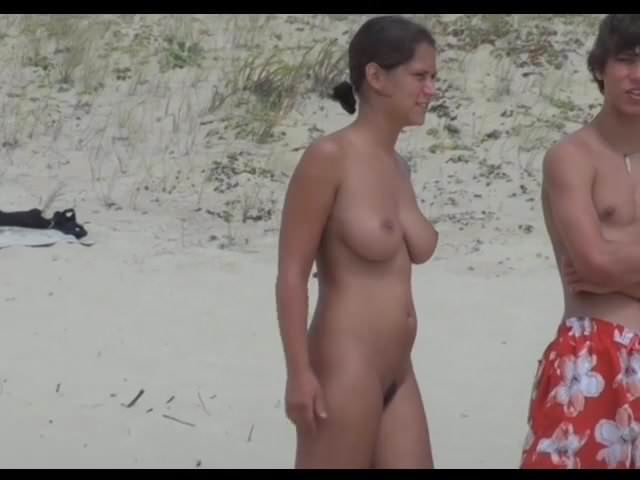 Are hont nakd chicks with great boobs brilliant