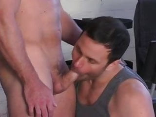 Sexuální masáž manhattan
