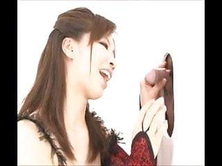 Download video bokep Nene Hayakawa at the gloryhole Mp4 terbaru