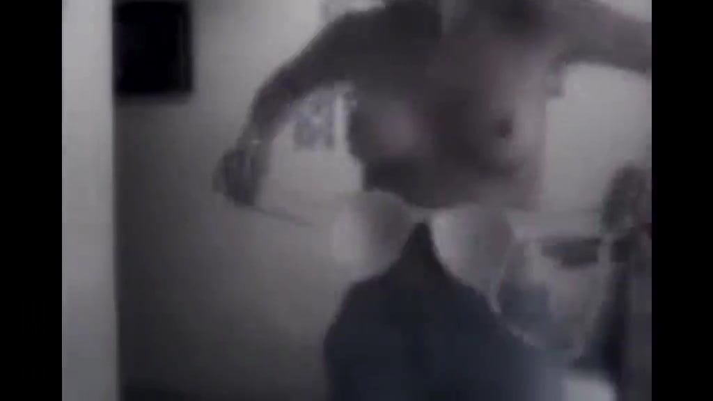 Doctor hidden cam