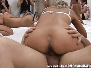 lesbo sexe films