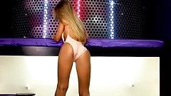 Dionne Daniels 06-07-2013