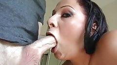 gianna  Deepthroat