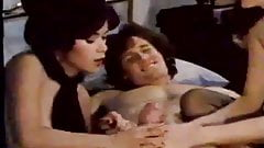 Join. annette haven linda wong threesome what excellent