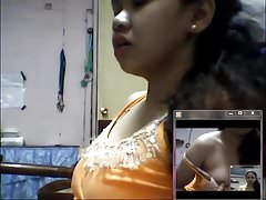 filipino girl extreme fingering without being naked 2015 sky