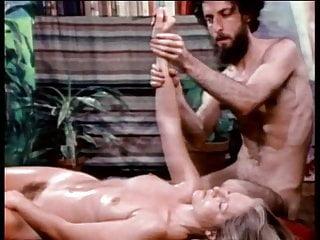 Nude Massage Documentary