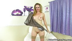 You shall not covet your neighbour's milf part 16