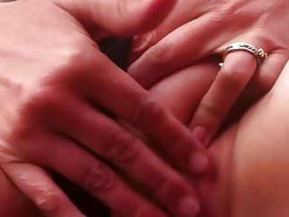 Download video bokep Marlene & Tine Mp4 terbaru