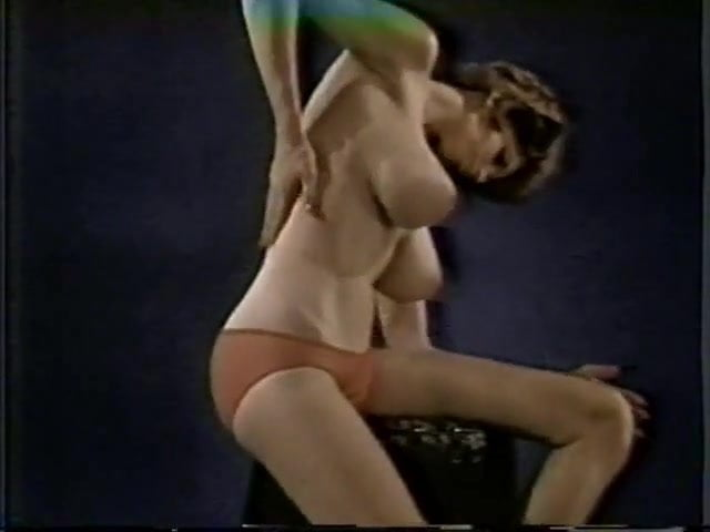 Vanity Porn Pornos