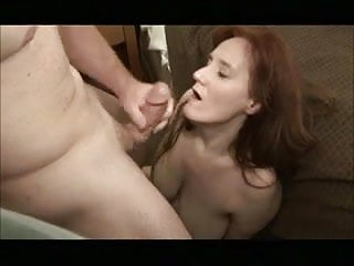 Over 40 Hairy MILF