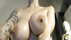 Webcam Chronicles 910