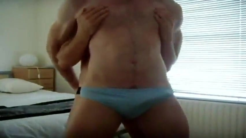 Line hump gay