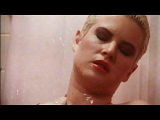 Trailer - Th3 D3v1L 1n M1$$ Jon3s III A New Beg1nn1ng (1986)