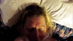 Animated young anal huge cock
