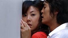 Hyeon a Seong - Aein