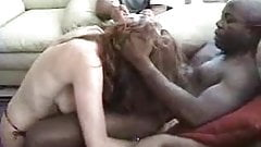 Wife128